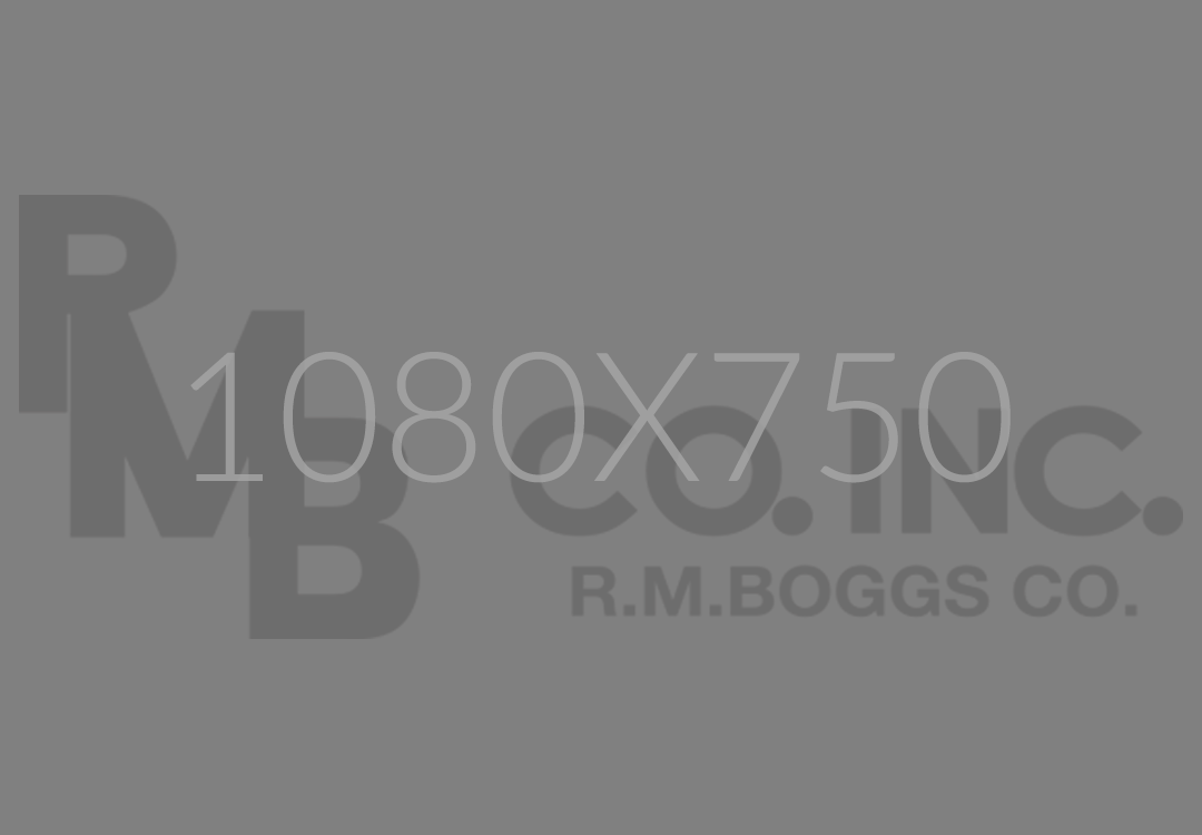 rec_image_gallery_placeholder