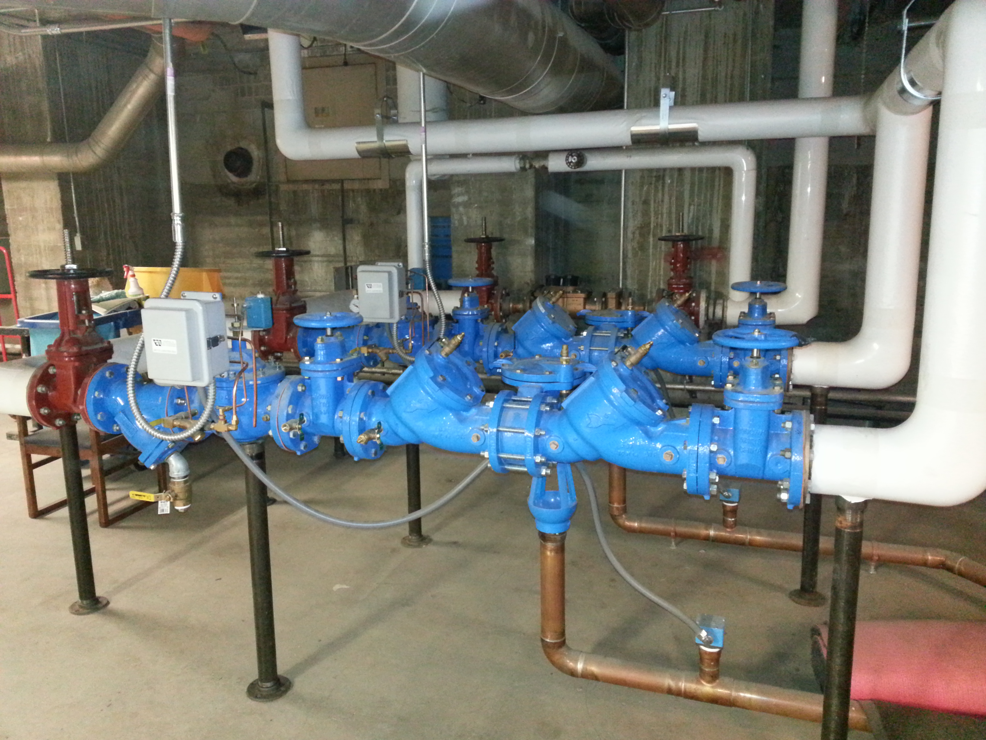 Constr_Pumps1