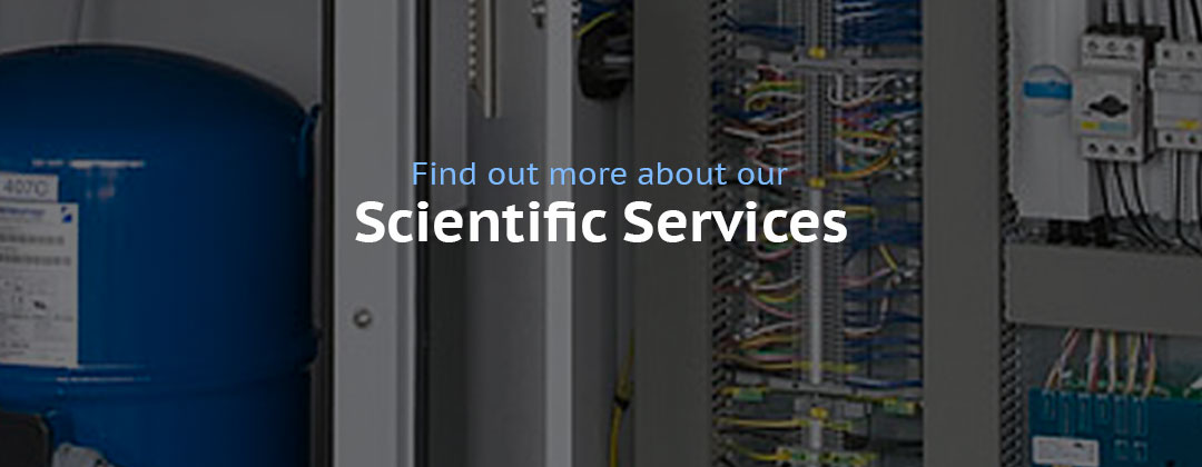home_scientific_banner